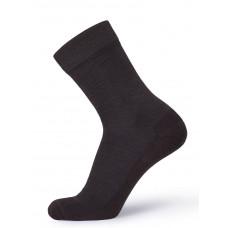 Термоноски NORVEG серии Functional Merino Wool