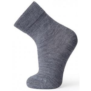 Носки Merino Wool для мальчиков