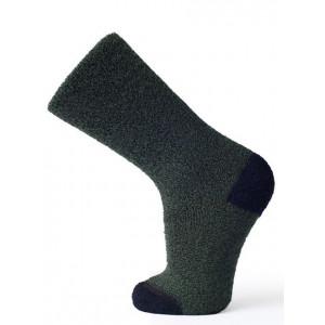 Носки для резиновых сапожек NORVEG Thermo+ тёмно-серые