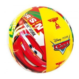 Мяч ТАЧКИ 61 см